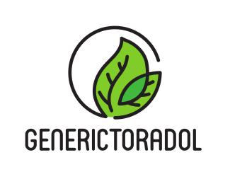 Generic Toradol